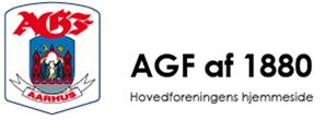 AGF af 1880